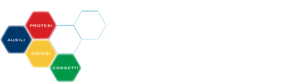 Officine Ortopediche Maria Adelaide