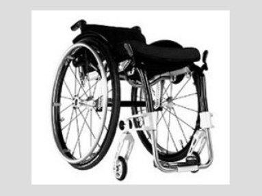 Sedie A Rotelle Leggere : Sedie a rotelle superleggere u idee per la casa